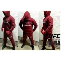 ТОП МОДЕЛ зима UFC MMA - 2