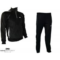 Мъжки спортен комплект MXCSPORT 1006.1