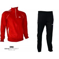 Мъжки спортен комплект MXCSPORT 1006.4