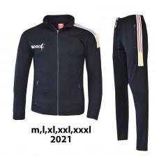 Мъжки Спортен Екип NOREX kod:N2021-2