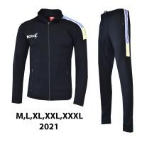 Мъжки Спортен Екип NOREX kod:N2021-1