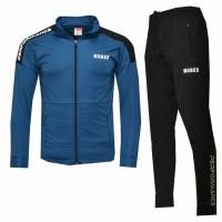 Мъжки Спортен Екип NOREX kod:N2020-2
