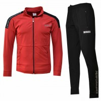 Мъжки Спортен Екип NOREX kod:N2020-3