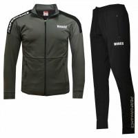 Мъжки Спортен Екип NOREX kod:N2020-4
