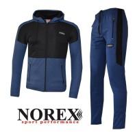 ЗИМЕН Мъжки Спортен Екип NOREX kod:4450/1