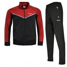 Мъжки Спортен Екип NOREX kod:N5010-1