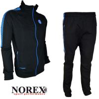 Мъжки Спортен Екип NOREX kod:N03-2